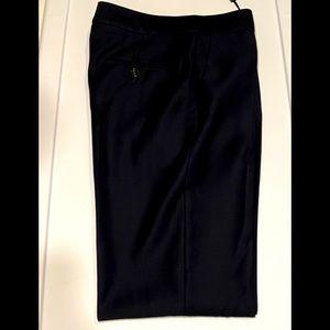 Massimo Dutti women's pants